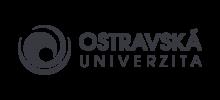OSTRAVSKA-UNIVERZITA-horizontalni