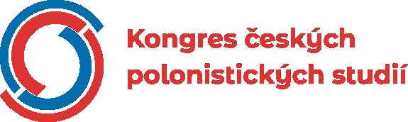 Kongres českých polonistických studií