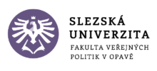 SU_220_100